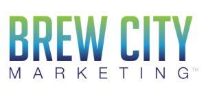 Brew City Marketing