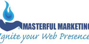 Masterful Marketing LLC