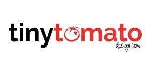 Tiny Tomato Design