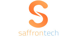 Saffrontech Pvt Ltd