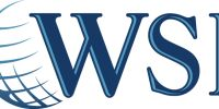 WSI-Optimized Web Solutions