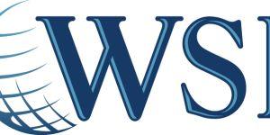 WSI-Optimized Web Solutions