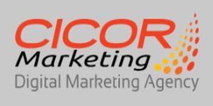CICOR Marketing