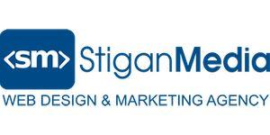 Stigan Media