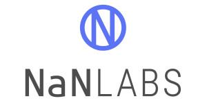 NaNLABS