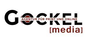 Gockel media