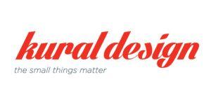 Kural Design