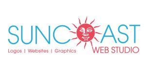 Sun Coast Web Studio