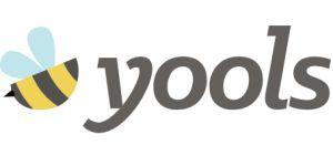 Yools Webdesign