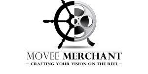Movee Merchant