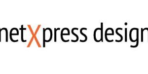 Netxpress Design