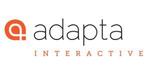 Adapta Interactive