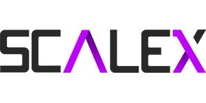 Scalex Technology Solutions