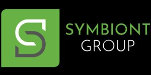 Symbiont Group