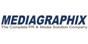 MediagraphixPR