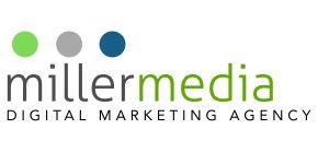 Miller Media