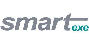 Smartexe