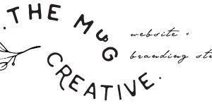 The Mug Creative