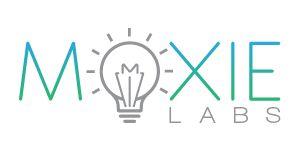 Moxie Labs