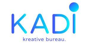 KADI Kreative Bureau