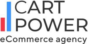 Cart-Power