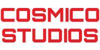 Cosmico Studios