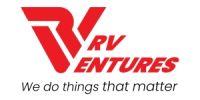 RV Ventures