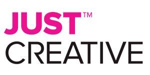JUST Creative