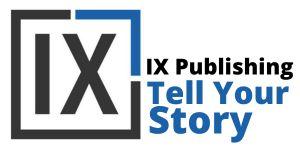 IX Publishing, Inc.