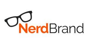 NerdBrand