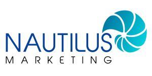 Nautilus Marketing