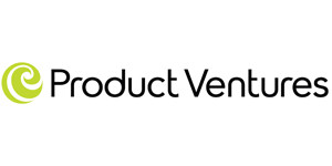 Product Ventures