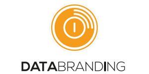Databranding