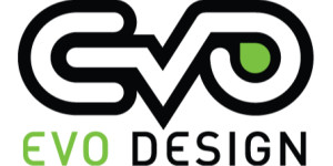 Evo Design LLC