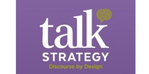 talkStrategy