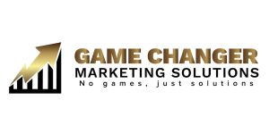 Game Change Marketing Solutions