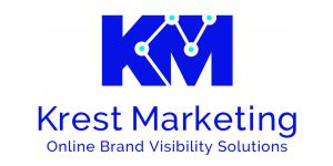 Krest Marketing