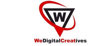 Wedigitalcreatives