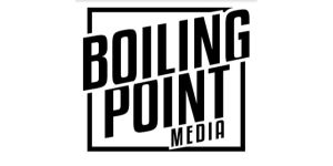 Boiling Point Media