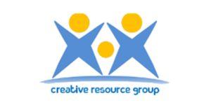 Creative Resource Group
