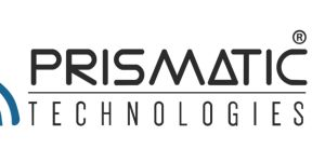 Prismatic Technologies Limited