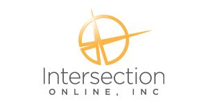 Intersection Online, Inc.