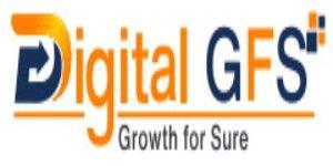 DigitalGFS
