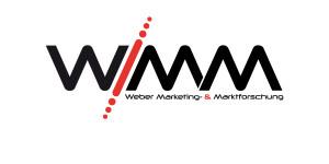 WMM GmbH