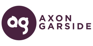 Axon Garside - Inbound Marketing Agency