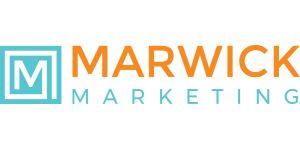 Marwick Marketing