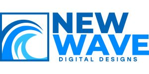 New Wave Digital Designs