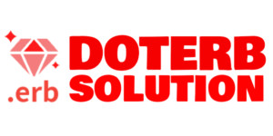 DotERB Solution