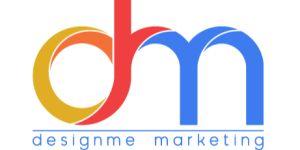 Design ME Marketing