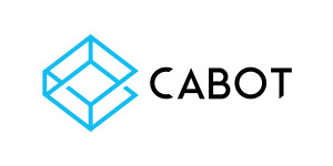 Cabot Technology Solutions, Inc.